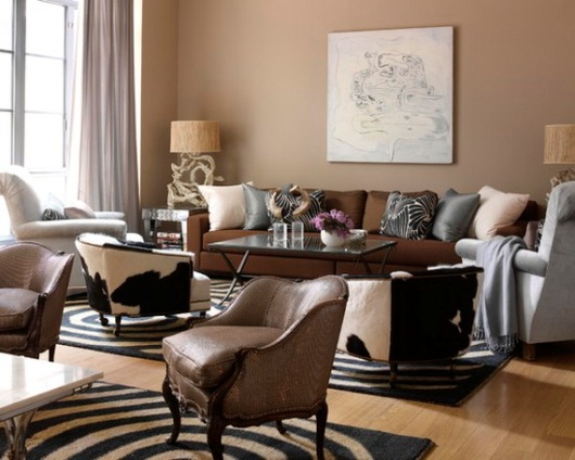 zebra-print-for-living-room
