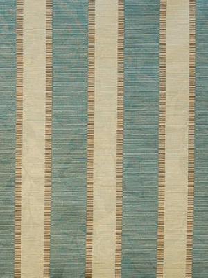 Greenhouse Fabric - 10120 - Spa