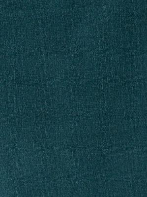 Fabricut Fabric - Topaz - Teal 1018322
