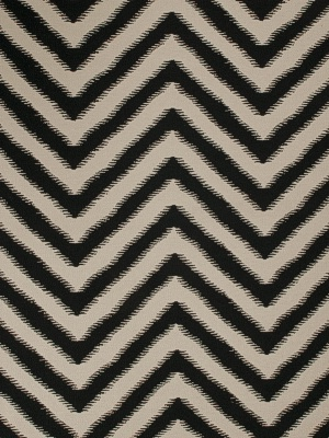 Fabricut Fabric - Bowmanville - Carbon 1148301Fabricut Fabric - Bowmanville - Carbon 1148301