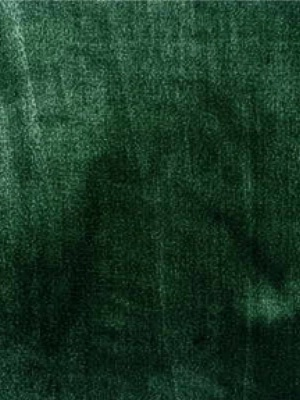 Lee Jofa Fabric - Dalton Velvet - Emerald 2005147_53_0
