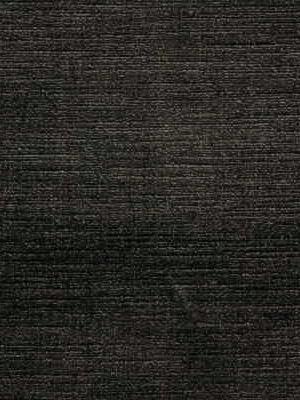 Lee Jofa Fabric - Bragance II - Brun Fonce 2006219-86