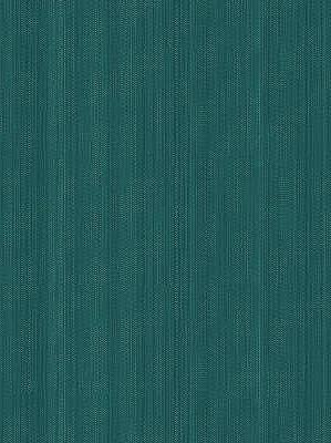 Lee Jofa Fabric - Rosamor Strie Teal 2010117-53