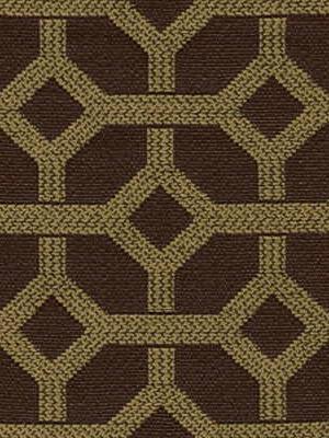 Kravet Fabric - 30038 - 616