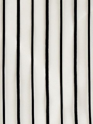Fabricut Fabric - Figure - Dalmatian 3066301
