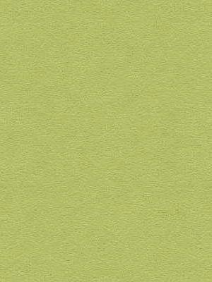 Kravet Fabric - 30787 - 333