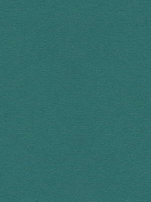 Kravet Fabric - 30787-3535