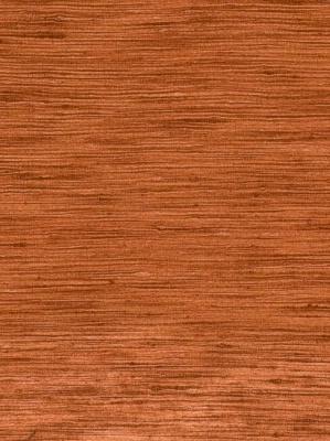 Fabricut Fabric - Astra - Spice 3248717