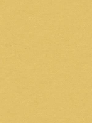 Kavet Fabric - Flirt - Golden
