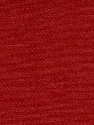 Fabricut Fabric - Goodwill - Currant 3399617