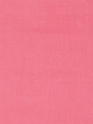 Fabricut Fabric - Brother - Coral 3404514