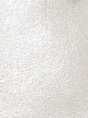 Fabricut Fabric - Iridium - Quartz 3470701
