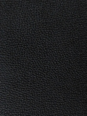 Fabricut Fabric - Alloy - Onyx 3473016