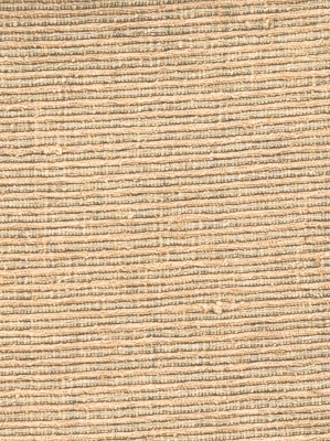 Fabricut Fabric - Barrymore - Mist 3550505