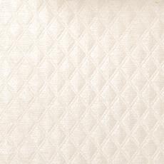 Duralee Fabric - 36106-130 Antique White