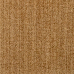 Duralee Fabric - 36196-6 Gold