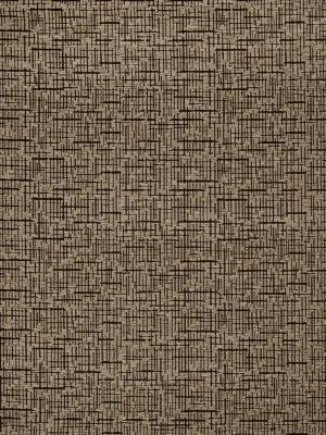 Fabricut Fabric - Hatch Texture - Mushroom 3906308