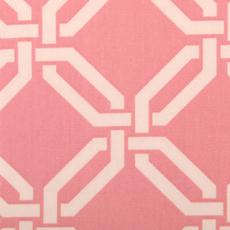 Duralee Fabric - 42125-198 Petal