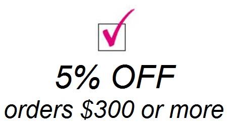 black friday sale 5 percent off wallpaper fabric