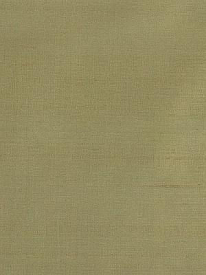 Kravet Fabric - 8486 - 333