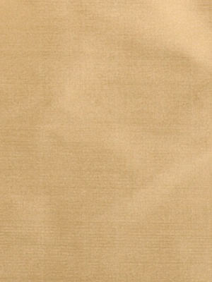 Duralee Fabric - 89188-264 Goldenrod