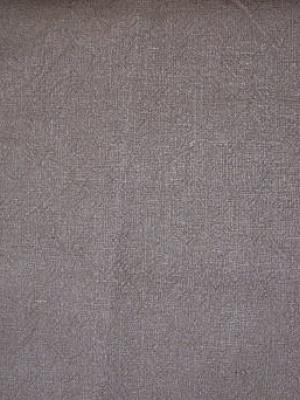 Greenhouse Fabric - 99538 - Ash