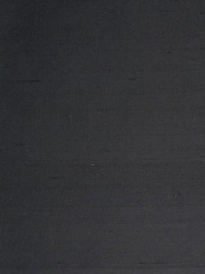 Greenhouse Fabric - A2637 - Noir
