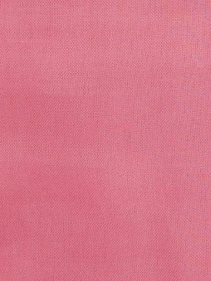 Greenhouse Fabric - A3116 - Azalea
