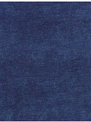 Stout Fabric - Delphi - Navy DELP-5Stout Fabric - Delphi - Navy DELP-5