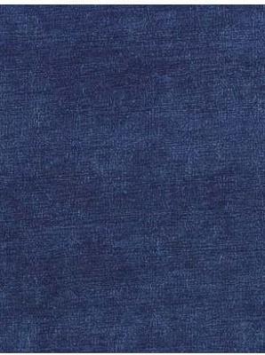 Stout Fabric - Delphi - Navy DELP-5