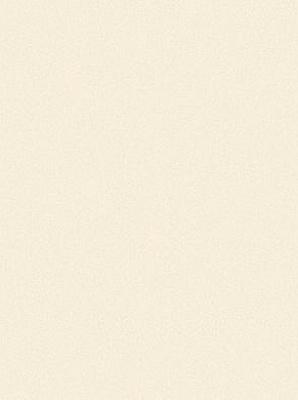 Stout Fabric - Diplomat - Chamois  DIPL-6