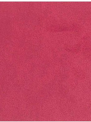 Stout Fabric - Grand - Rose GRAN-15