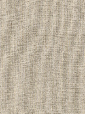 Ralph Lauren Fabric - Gilded Canvas - Candlelight LCF66109F