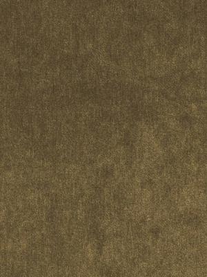Ralph Lauren Fabric - Chancery Velvet - Peat LCF66129F