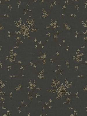 Ralph Lauren Fabric - Isabel Embroidery - Cinder