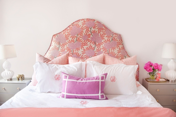 monogrammed-pillows-floral-heaboard