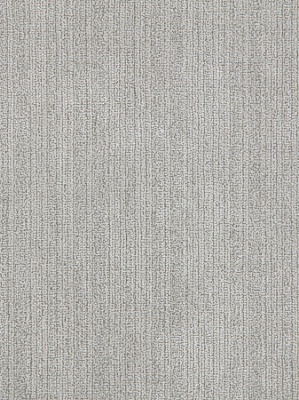 Pindler & Pindler Fabric - Monticello - Silver Pdl 3736-Silver