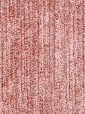 Pindler & Pindler Fabric - Monticello - Tearose Pdl 3736-Tearose