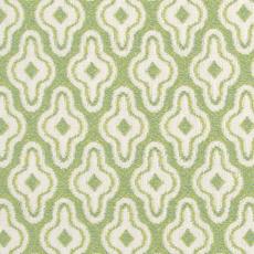 Duralee Fabric - 15370 - Kiwi 554