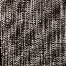 Highland Court Fabric - 180998H - Grey Black