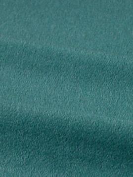 B. Berger Fabric - 1952 - Peacock