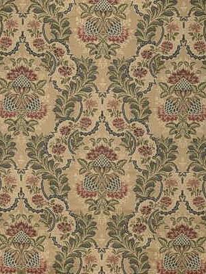 Kravet Fabric - 22496-540