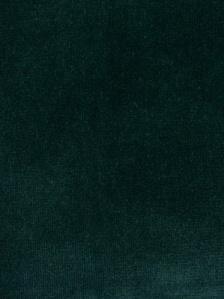 Fabricut Fabric - Luxury Velvet - Evergreen 2579596