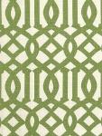 Schumacher Fabric - Imperial Trellis - Treillage Ivory 2643763Schumacher Fabric - Imperial Trellis - Treillage Ivory 2643763