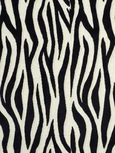 Kravet Fabric - 28985-816