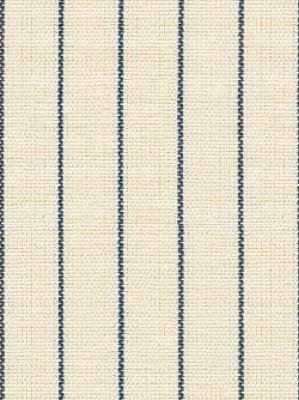Kravet Fabric - 30814-15