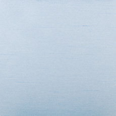 Duralee Baby Blue Solid Fabric 32172-277