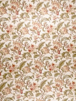 Fabricut Fabric Evansville Vintage 3702101