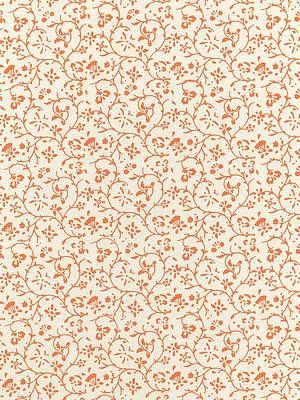 Schumacher Wallpaper - Kyara Vine - Valencia 5005263