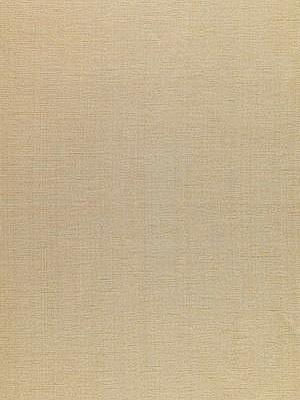 Schumacher Fabric - Poiret Satin - Dove 50441